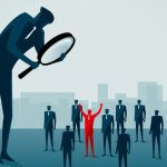The Side Effects of Hiring from Competition