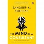 The Mind of a Consultant