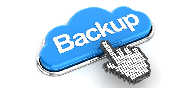 Does it matter if you are the first or the backup?